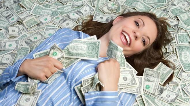 Assegno unico e Irap: tempi più lunghi per richieste e pagamenti